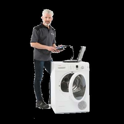 monteur-wasmachine-meter